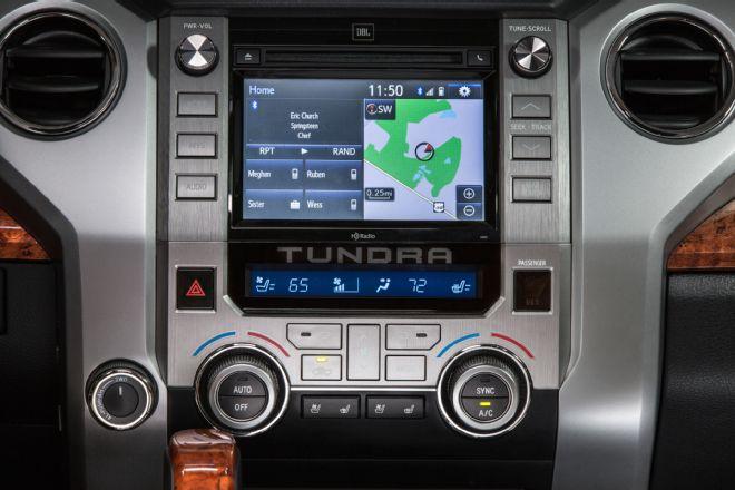 2014-toyota-tundra-1794-edition-navigation-view