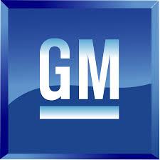 CHEVROLET / GMC / CADILLAC