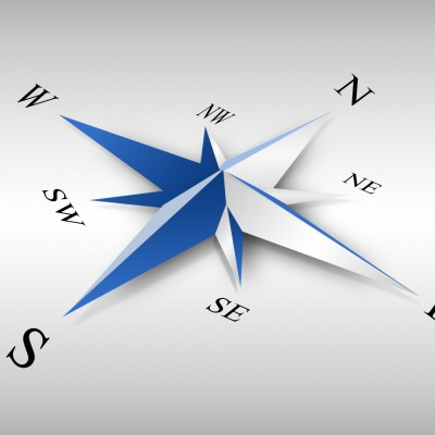 Eu Navigation Extension