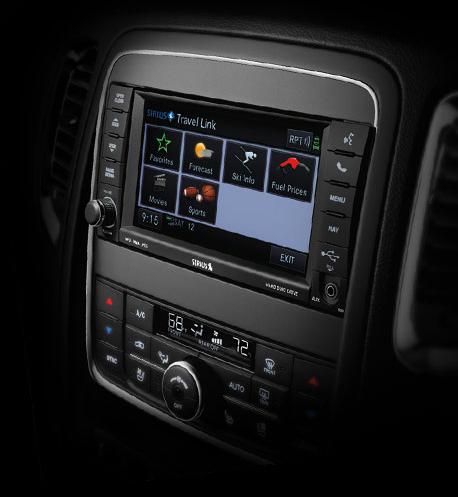 2012-dodge-durango-navigation