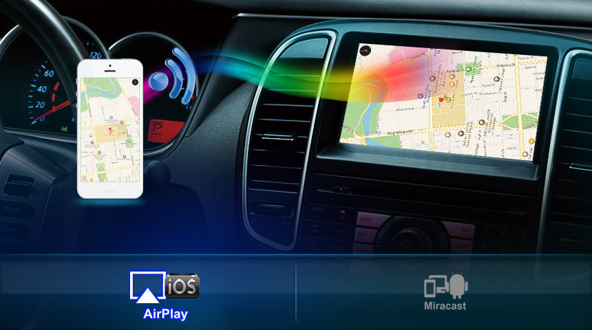 Car-Mirror-Link-MiraBox-WiFi-Compatible-With-iphone-Airplay-Mirror-and-Andorid-Miracast-Universal-for-any