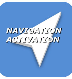 OEM EU NAVIGATION ACTIVATION SYNC 2
