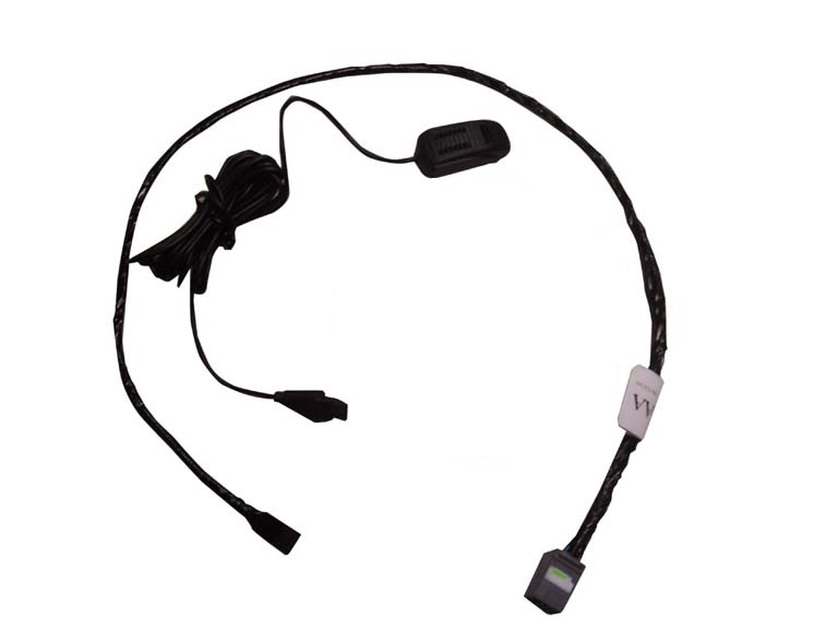 uconnect-microphone-kit-31