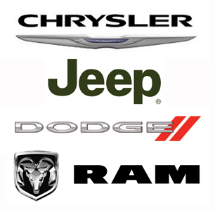 DODGE / CHRYSLER / JEEP