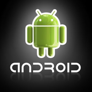 ANDROID EXTENSION